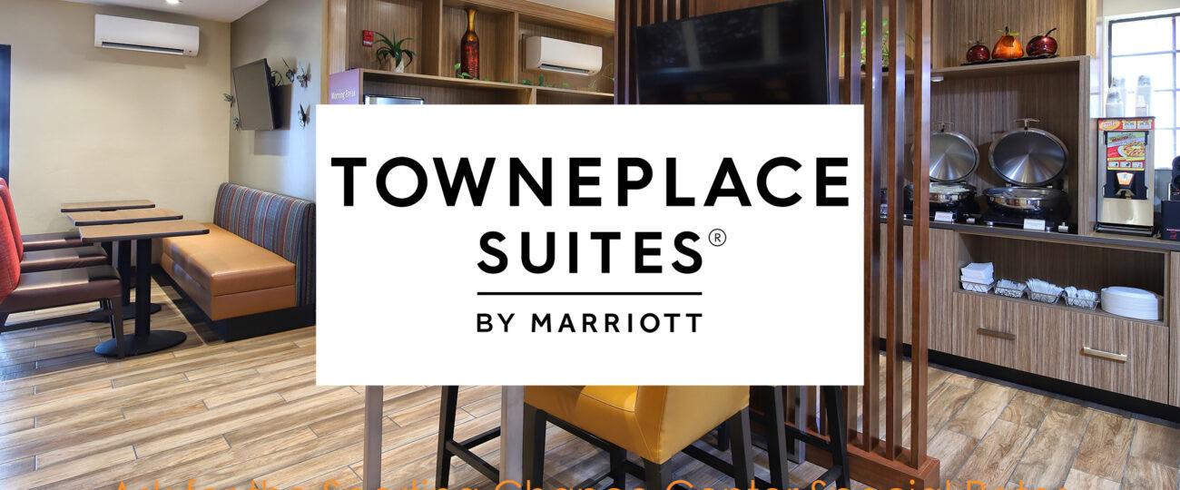 Hotel Partners-TPS