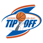 Tucson Holiday Tip-Off