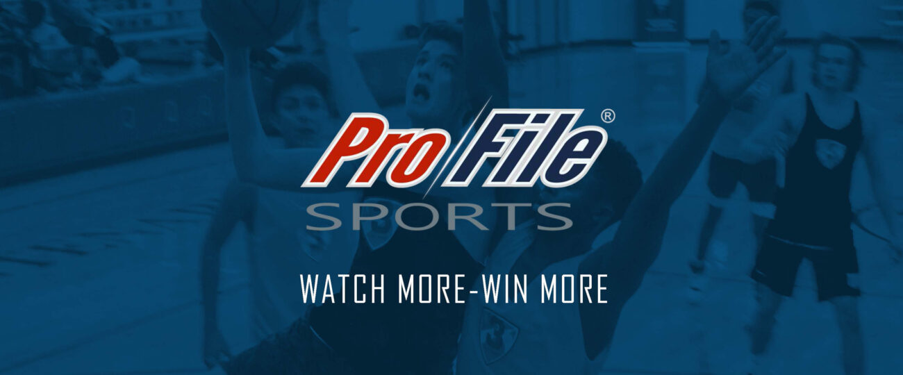 ProFileSports.TV