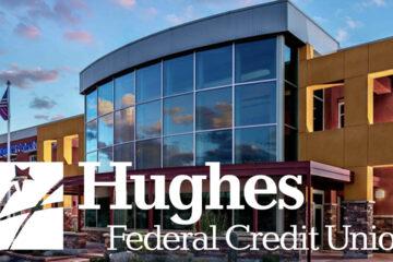 HughesFed